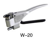 W-20.jpg