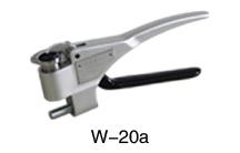 W-20a.jpg