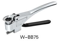 W-BB75.jpg