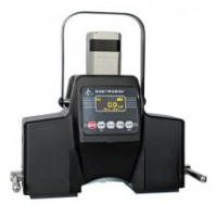 PHB-300型 电动磁力布氏硬度计