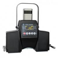 PHR-300型 电动磁力洛氏硬度计