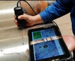 MS-2A型布氏压痕读数系统操作视频