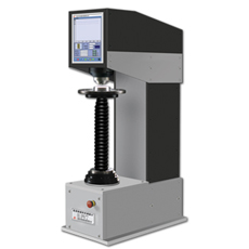 TXHB-3000T型 自动快速布氏硬度计