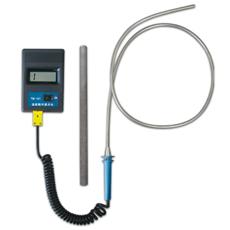 LT-06型 便携式铝液温度计