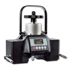 PHR-200型 磁力式数显洛氏硬度计
