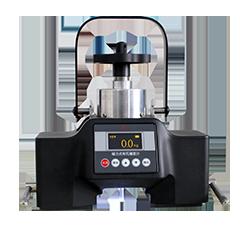 PHB-200型 数显磁力...